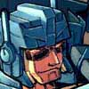 BlitzWing's Avatar