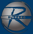 RSPEED's Avatar