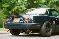 Roadster7