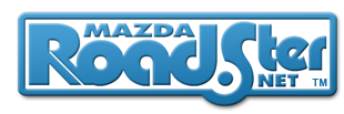 MazdaRoadster.net - Powered by vBulletin